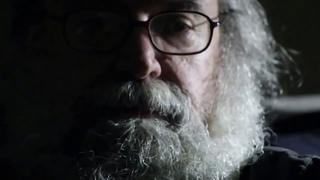 Confession de Stanley Kubrick  -  il a avoue avoir filmer l'atterrissage d'Apollon 11 sur la lune VO