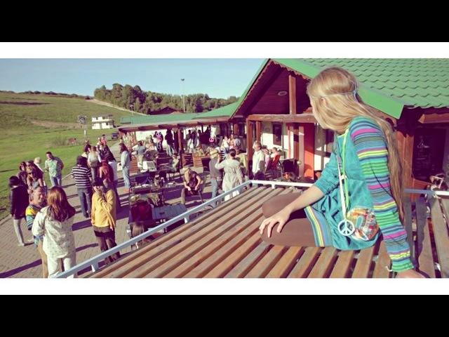 Woodstock Tuutari I'll Follow The Sun