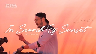 In Search Of Sunset - The Movie | Pascal Junior