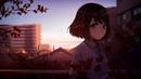 Osu! egor nats - ya zhenyus na devochke iz anime collab insane 1x miss 97,82 342pp DT