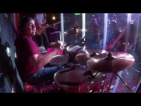 Smoky Ice Live in Harat's Pub Penza 22 03 2019