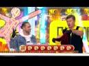Влад Соколовский в программе У нас выигрывают на НТВ 25.10.20