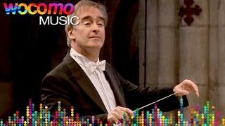 Berlioz - L'enfance du Christ, Op 25, Hol 130 (Orchestre National de France, James Conlon)