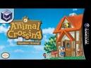 Longplay of Animal Crossing