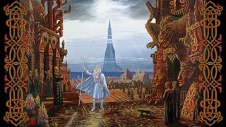Как мы принимаем решения=Сознание и подсознание=Надсознание и сверхсознание=Вечный Дух=Лев Клыков