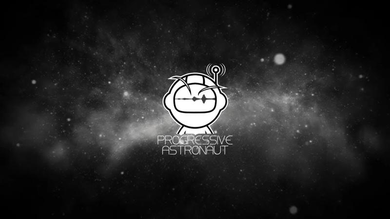 PREMIERE Betoko Haze M - Addiktive Cikle (Original Mix) [Beatfreak]