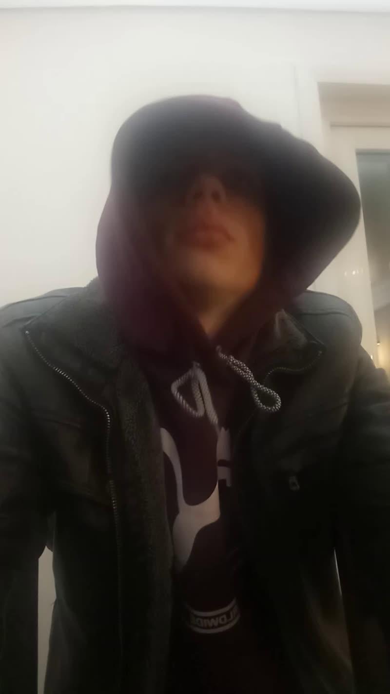 Павел live stream on VK.com