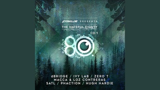 Meet You There (dBridge Remix)