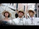 Возвращение в Брайдсхед Brideshead Revisited 2008 Русские субтитры