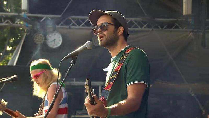 KAKKMADDAFAKKA LIVE SLOTTSFJELL 2018