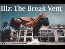 Bboy Illz The BreakVent 1 to 10