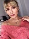 Личный фотоальбом Карины Овсиенко