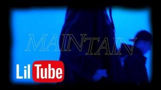 Lil 9ap, JayKo - Maintain (feat. Paloalto) [Official Music Video]