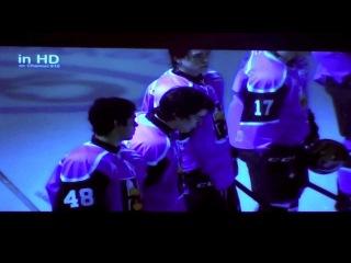 Makayla Lynn - Canadian National Anthem, CHL Hockey (Halifax Mooseheads)