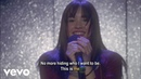 Demi Lovato, Joe Jonas - This Is Me From Camp Rock/Sing-Along