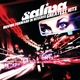 Форсаж 2 - Superstar - Saliva By Original Soundtrack