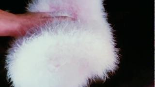 Kustom Kar Kommandos - Kenneth Anger 1080p
