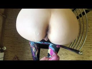 Full Anal Porno