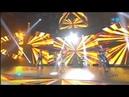 Big Flash Sound Cind Vrei Moldova 2016 Eurovision Song Contest Live