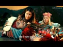Інструкції не додаються / No se Aceptan Devoluciones (2014) (український трейлер)