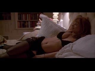 "Розанна аркетт (rosanna arquette hot scenes in ""i'm losing you"" 1998)"