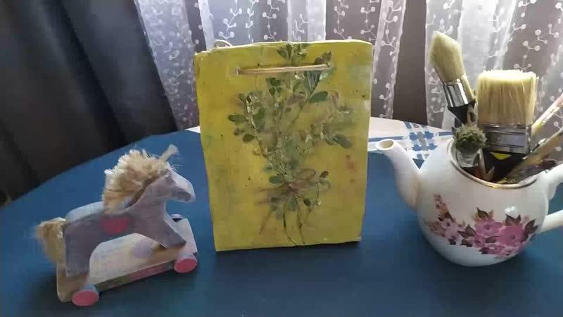 Декоративное панно из гипса мастер класс Оксаны Макеевой