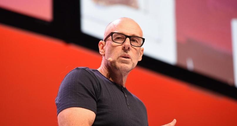 Топ-11 полезных лекций TED для стартаперов и маркетологов, image #10