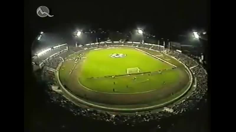 1FC-Kosice-Manchester-United-1997-98-360p