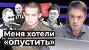За что Рамиль Шамсутдинов убил 8 человек Показания срочника