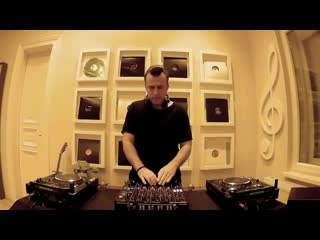 Jay Lumen live.Join us for some fat techno beats. 2020_09_01