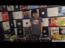DJ VoJo Tropical House Set 20 Live 03 09 19