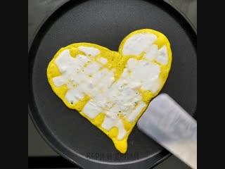 Как приготовить идеальные яйца