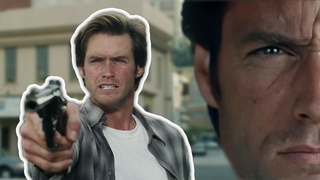 Bruce Almighty - Jim Carrey/Clint Eastwood (DeepFake)