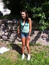 Личный фотоальбом Леси Рахматулиной