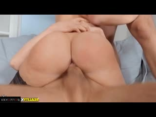 Raul Costa & Erik Everhard & Rossella Visconti [ Double penetration &  Treason &  Wives /, In troy, The dress, Cumshot in mo