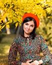 Фотоальбом Ирины Балашовой