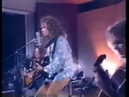 Glenn Hughes Unplugged TV Show You Keep On Moving live in Japan, 1994
