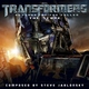 Transformers 2 - Prime