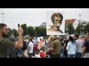 Coronavirus: proteste in tutta Europa contro il lockdown