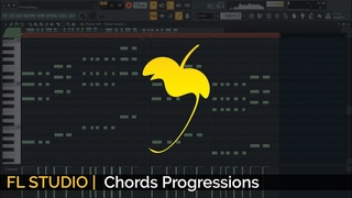 How To Make Sick Chords Progressions