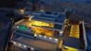 Дорогая недвижимость в Испании большая вилла с видом на море в Бенидорме, Испания