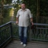Evgeny Minin