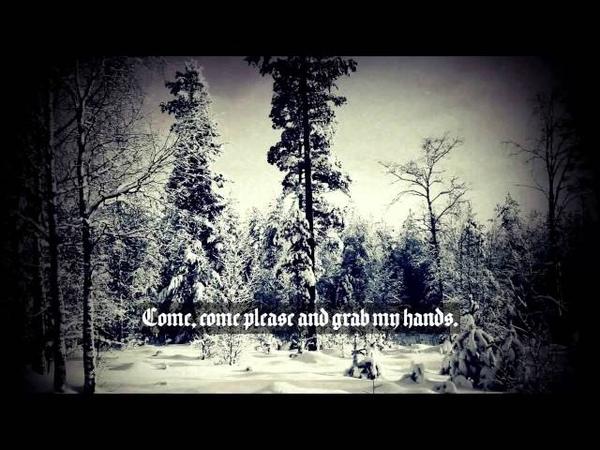 Vinterland Wings Of Sorrow Lyrics