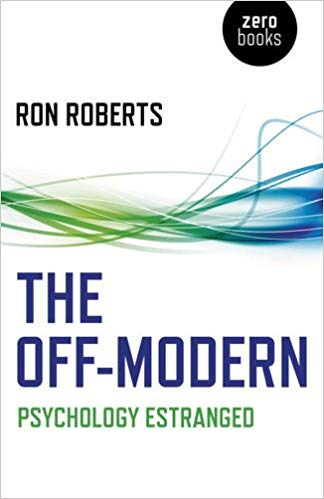 Ron Roberts - The Off-Modern