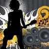 Музыкальные автоматы La Bomba