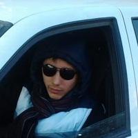 Muhammad Fisabilillyah
