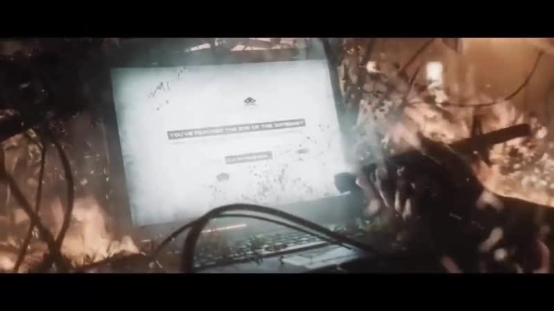 Ссылка в описании Фильм Война миров Z 2