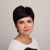 Елена Старкова