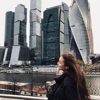 Alina  Kurbanova