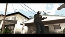 Brick Bazuka - СудНо (GTA Клип) (2012)